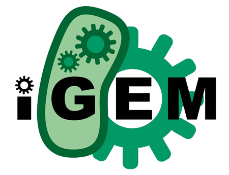 iGEM official logo