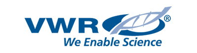 VWR we enable science